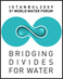 Worldwaterforum