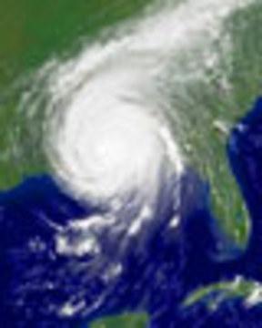 Hurricanekatrina02