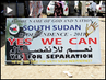 "Sudan Referendum: ""A Real Turning Point for the People of Africa,"" Says Horace Campbell"
