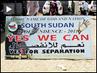 South-sudan