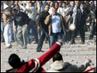 Egypt-clashes