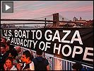 Gaza_button