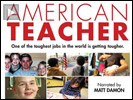 American_teacher_web
