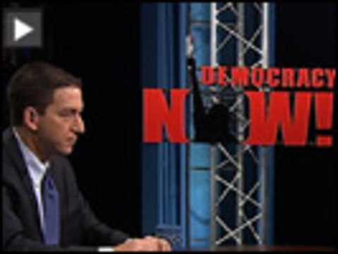 Greenwald3 web