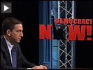 Greenwald3_web