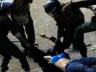 Egypt_violence1
