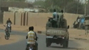 Tuareg Rebels in Mali Declare Independence: Part of an African Awakening for Self-Determination?