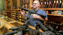 Assaultweaponsale-3
