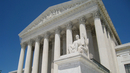 """500 People Will Control American Democracy"" If Supreme Court Overturns Campaign Finance Law"