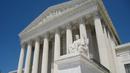 Supreme_court_building_