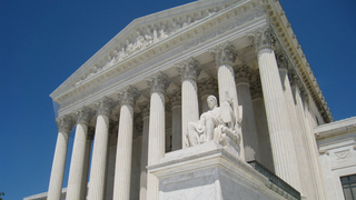 Supreme_court_building_