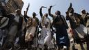 Yemen-houthi-rebels-fighters