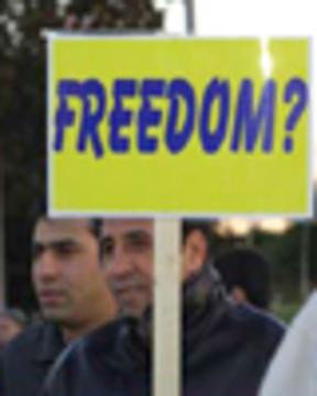 Defend Freedom Tour Review