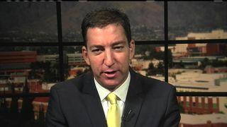 Greenwald fix