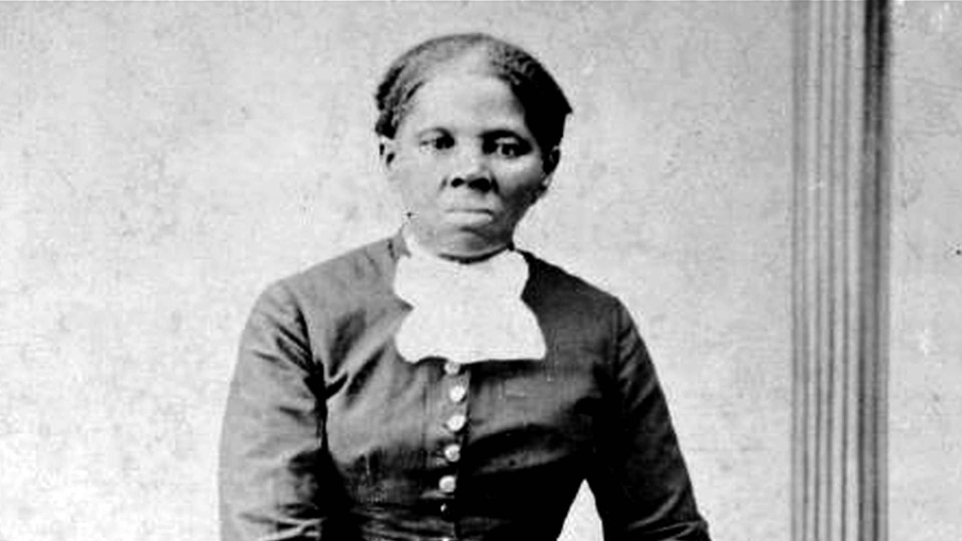 honor or insult a debate on the significance of harriet tubman a debate on the significance of harriet tubman on the new 20 bill democracy now