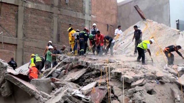S1 earthquake3