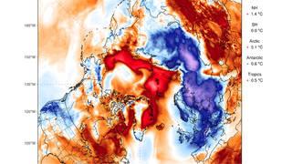 S2 arctic