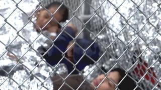 Seg3 caged kids 2
