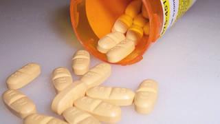 Seg2 opiods