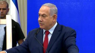 Seg2 netanyahu annexation announcement