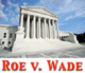 The Unborn Victims of Violence Act: Is it to Protect Mothers or Undermine Roe v. Wade?