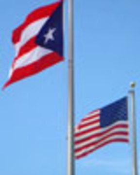 Puertoricoprimaryweb