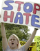 Stop-hate-web