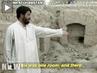 Afghanpic1-hq-web