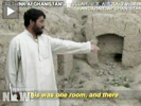 Afghanpic1 hq web