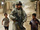 Iraqwarweb