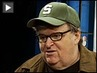 """This is a Class War"": Michael Moore Calls for Renewed Pro-Democracy Movement as Anti-Union Bills Approved in Wisconsin and Michigan"