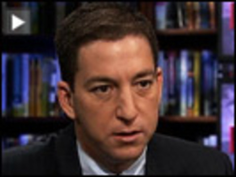 Greenwald 2 web