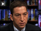 Greenwald_2_web