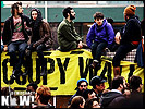 Ows_occupy_wall_street_web