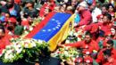 Chavez_procession