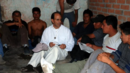 Mexican Priest Alejandro Solalinde on Central, South American Migrants' Perilous Journey to U.S.
