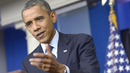 Worse Than Nixon? Committee to Protect Journalists Warns About Obama Crackdown on Press Freedom