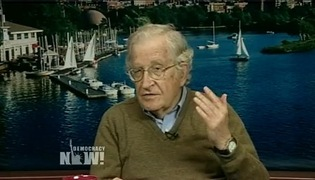 Splash_image20110919-16560-18v6wxm-0
