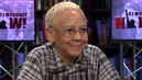 "Nikki Giovanni on Poetry, Grief and Her New Book, ""Chasing Utopia: A Hybrid"""