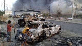 Iraq02