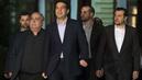 Greece-syriza-government-tsipras-2