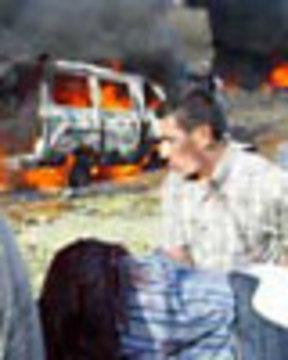 Iraqattacks1