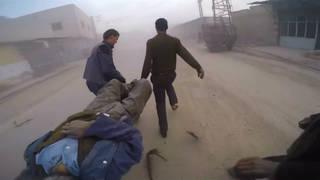 s3 syria