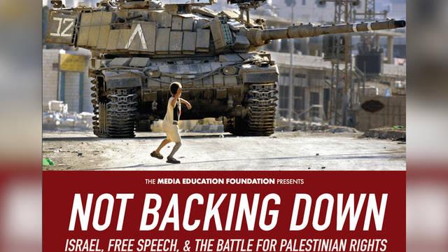 Seg1 israel freespeech palestinianrights 2
