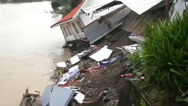 Seg7 philippines devastation