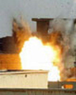 Iraqfire05