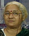Dam Politics: India's Leading Activist Medha Patkar Takes on Corporate Control of Water