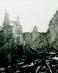 Guernica-web