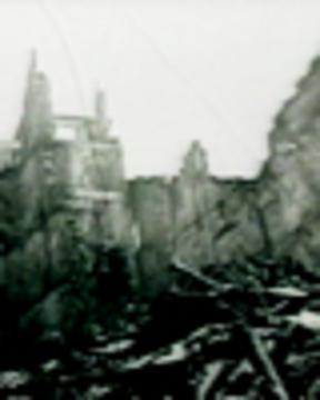 Guernica web