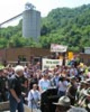 Wvprotest web